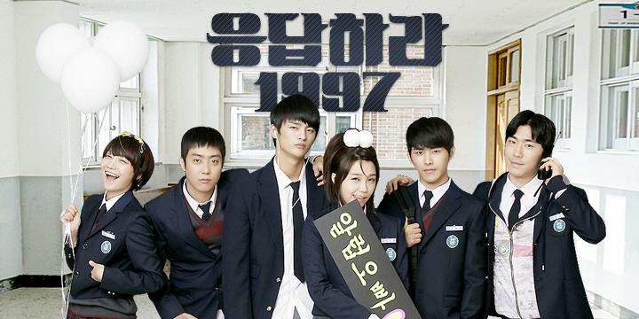 drama 04